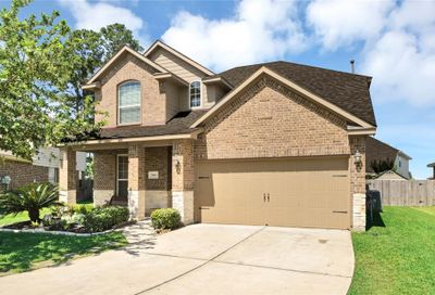 5903 Carpenters Hollow Court Houston TX 77049