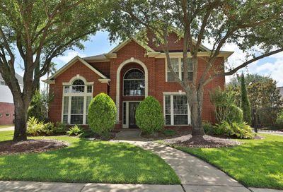 5802 Misty Island Court Katy TX 77494