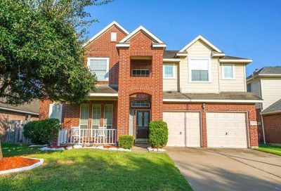 8423 Chancellorsville Lane Houston TX 77083