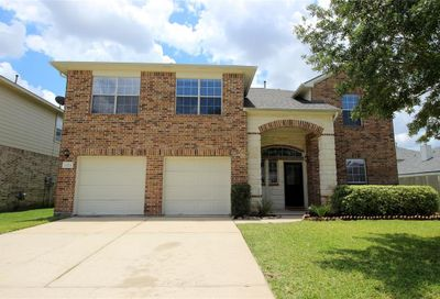 8923 Cinnamon Fern Street Houston TX 77064