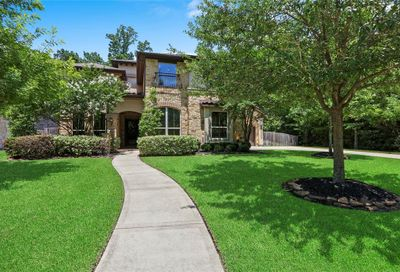 13619 Kingston River Lane Houston TX 77044