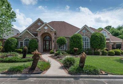 4225 Brownstone Drive Beaumont TX 77706