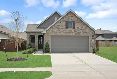 3750 Handel Drive Iowa Colony TX 77583