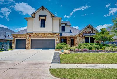 15102 Ironwood Meadow Lane Cypress TX 77429