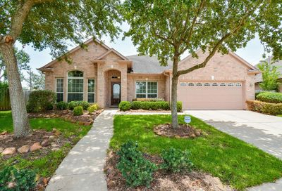 2022 Kenilworth Drive Sugar Land TX 77479