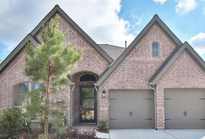 8129 Tyrell Heights Drive Magnolia TX 77354