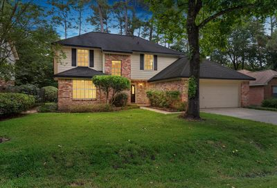 6 Fawnchase Court The Woodlands TX 77381