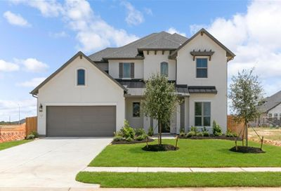 2115 Partridgeberry Lane Katy TX 77494