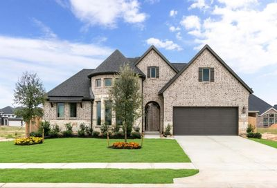 28935 Woods Rose Court Katy TX 77494