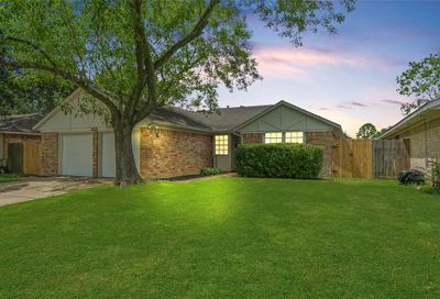 22714 Red River Drive Katy TX 77450