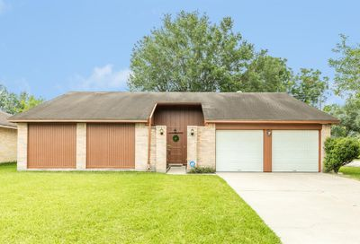 2311 Webster Ranch Road Friendswood TX 77546