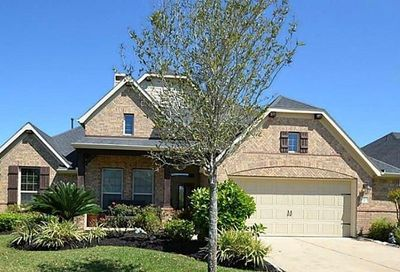 2923 Red Maple Drive Katy TX 77494
