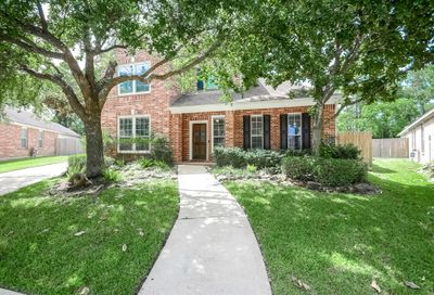 28530 Cory Terrace Court Spring TX 77386