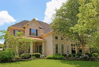 6002 Shady Birch Hollow Kingwood TX 77345