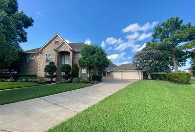 1413 Pine Forest Drive Pearland TX 77581