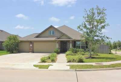 1910 Copper Knoll Court Pearland TX 77089