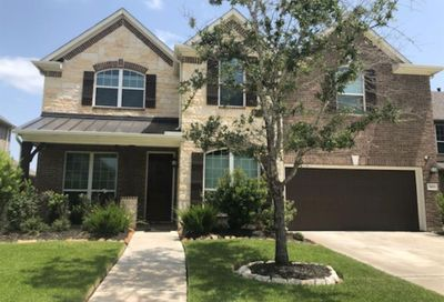 7423 Woodward Springs Drive Pearland TX 77584