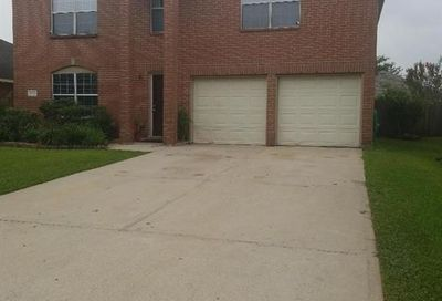 2623 Dylans Crossing Drive Houston TX 77038
