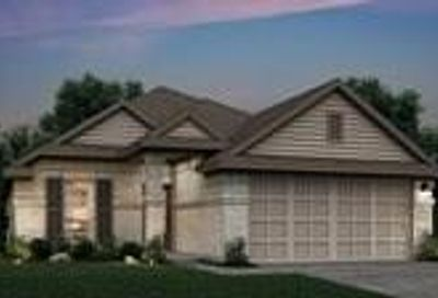 5823 Prairie Chapel Road Katy TX 77493