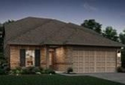 5827 Prairie Chapel Road Katy TX 77493