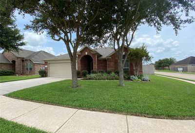 4710 Meridian Park Drive Pearland TX 77584