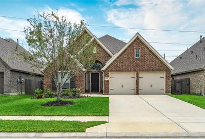 2907 Parkstone Field Pearland TX 77584