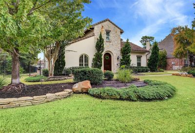 19 Paloma Bend Place The Woodlands TX 77389