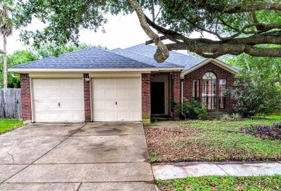 1035 Wentworth Drive Pearland TX 77584