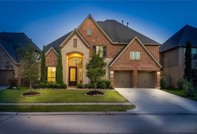 27807 Colonial Point Drive Katy TX 77494