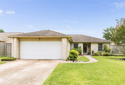 3108 Founders Green Circle Pearland TX 77581