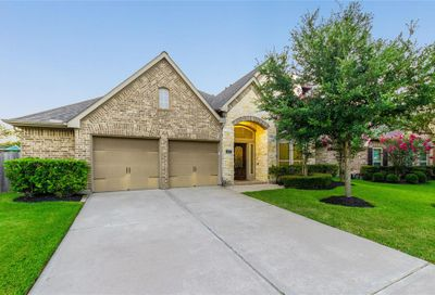 2024 Sunset Springs Drive Pearland TX 77584