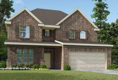 6059 Pearland Place Pearland TX 77581