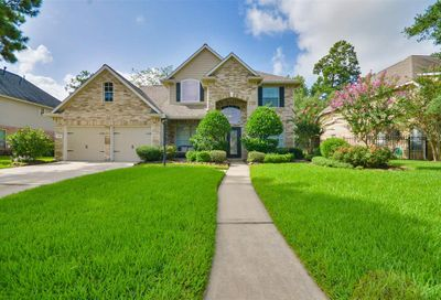 18422 Tranquility Drive Humble TX 77346