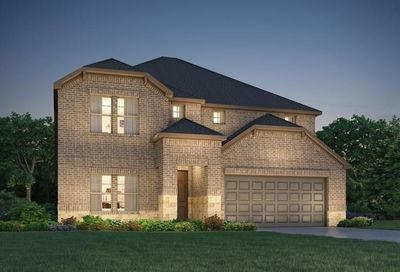 6079 Pearland Place Pearland TX 77581