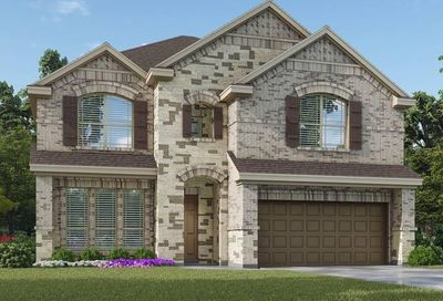 6088 Pearland Place Pearland TX 77581