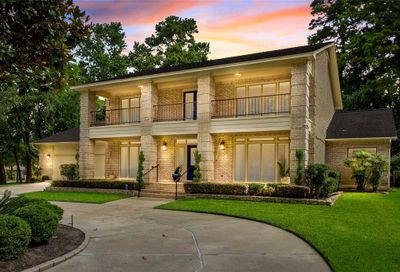 3114 Chippers Crossing Montgomery TX 77356