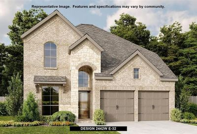 8108 Tyrell Heights Drive Magnolia TX 77354