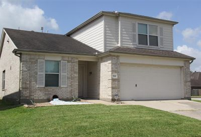 7202 Wisteria Chase Place Humble TX 77346
