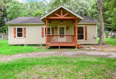 11041 Timber Road Cleveland TX 77328