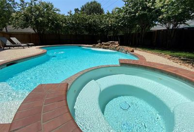 20418 Water Point Trail Humble TX 77346