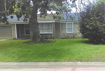 802 Horncastle Street Channelview TX 77530