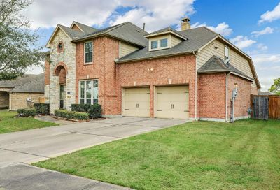 13603 Evening Wind Drive Pearland TX 77584