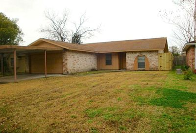 727 Doncrest Street Channelview TX 77530