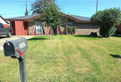 826 Brookview Street Channelview TX 77530