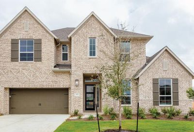 24906 Heather Glade Trail Tomball TX 77375