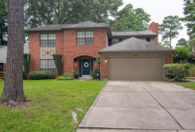 5419 Maple Square Drive Kingwood TX 77339