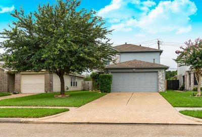 14832 Welbeck Drive Channelview TX 77530