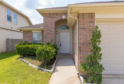 21115 Field House Court Humble TX 77338