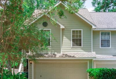6 N Walden Elms Circle The Woodlands TX 77382