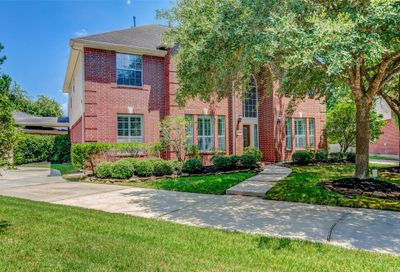 7407 Pine Arrow Court Kingwood TX 77346